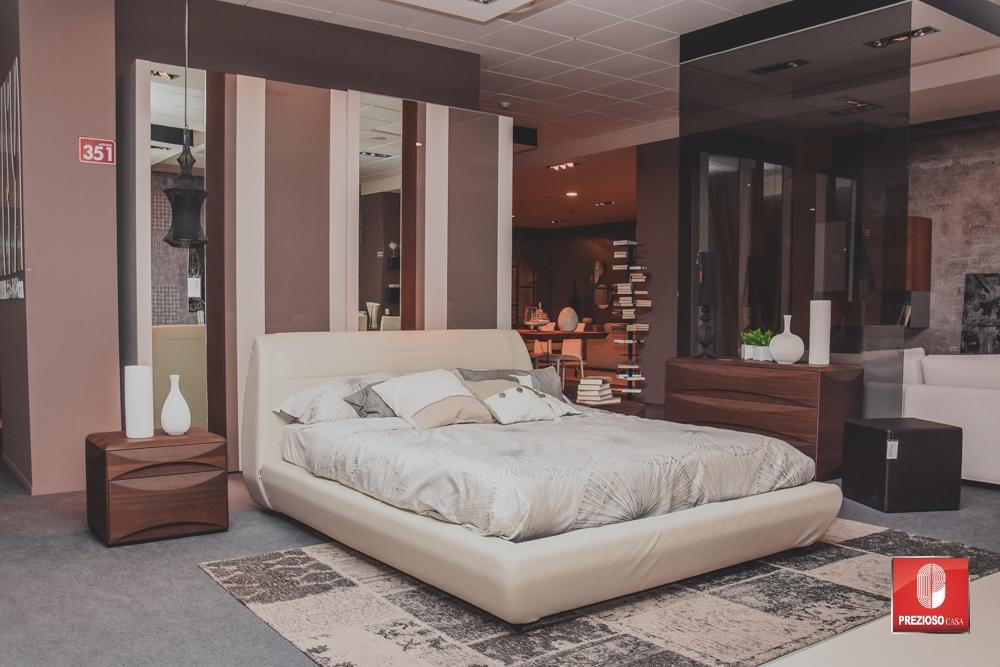 Cucine moderne prezioso casa le migliori idee per la tua design per la casa - Mobili prezioso ...