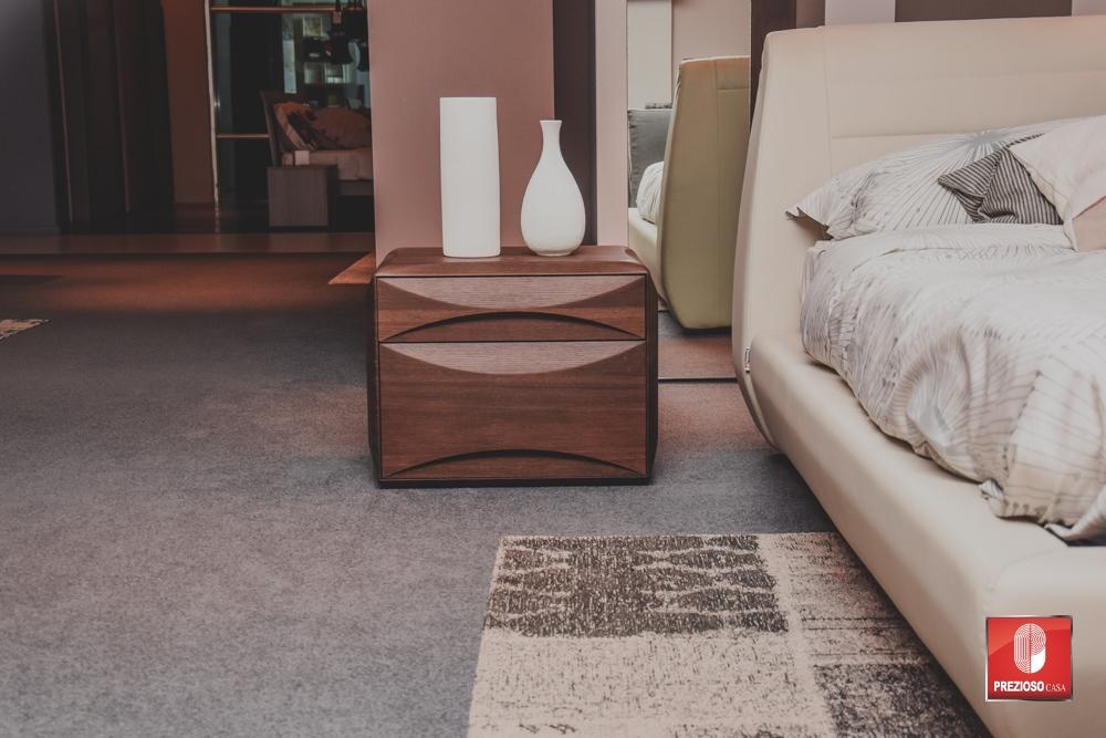 Best Prezioso Casa Prezzi Ideas - Home Design Ideas 2017 ...