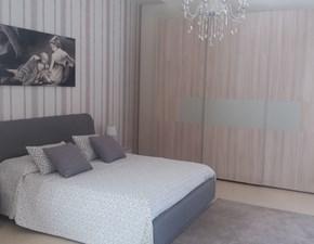 Mobili Camere Da Letto Matrimoniali.Outlet Camere Prezzi In Offerta Sconto 50 60