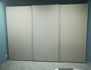 Camera completa Minimal Nardi interni con uno sconto del 43%