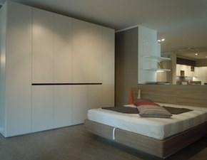 Camera completa Modus Dielle a un prezzo conveniente