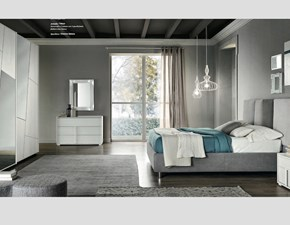 Camera completa Mottes mobili abaco night f camera completa Artigianale a prezzo ribassato 40%