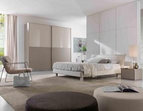 Camera completa Mottes mobili camera matrimoniale como Artigianale con un ribasso del 40%