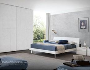 Camera completa Mottes mobili camera matrimoniale mondovì Artigianale con uno sconto del 40%