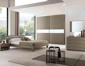 Camera completa Mottes mobili camera matrimoniale oltrepo pavese Artigianale PREZZI OUTLET
