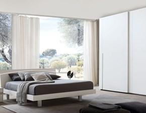 Camera modo10 decor by modo 10 legno design for Modo 10 decor prezzi