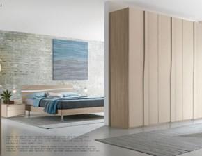 Camera completa Mottes mobili camera matrimoniale verona Artigianale PREZZI OUTLET