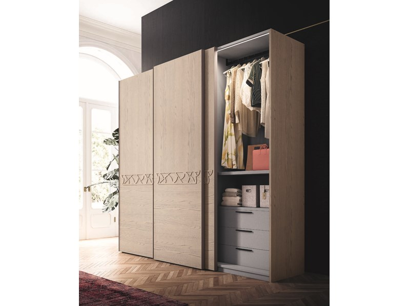 San Michele Mobili - Decorating Interior Design - govinda.us