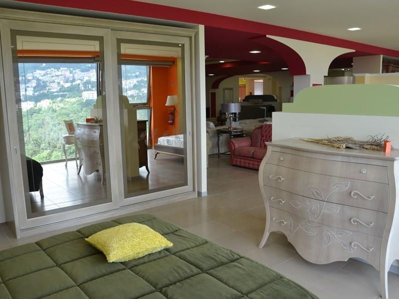 Stilema Prezzi Camere Da Letto.Camera Completa My Classic Dream Stilema In Legno A Prezzo Ribassato