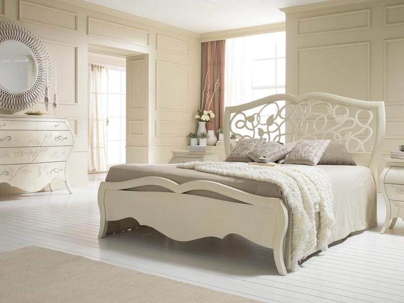 completa My classic dream Stilemaa prezzo ribassato in legno