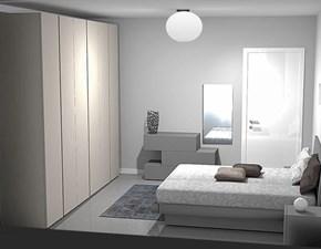 Camera completa Nastro spazio alfa Pianca a un prezzo vantaggioso