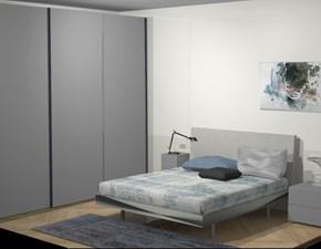 Camera completa Nastro spazio beta Pianca a un prezzo vantaggioso