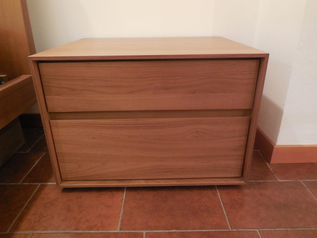 Vovell.com  Pareti Divisorie Mobili Ikea