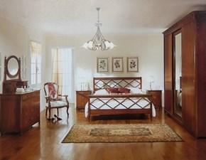 Camera completa Old england Zilio con un ribasso del 39%