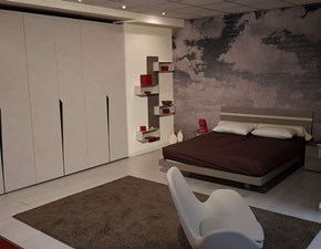 CAMERE moderne - SCONTATI in Outlet