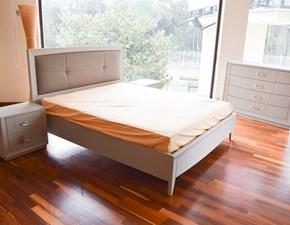 Camera Da Letto In Legno Prezzo : Prezzi camere da letto in stile contemporaneo