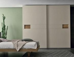 Camera completa Pitti  Tomasella con un ribasso del 50%
