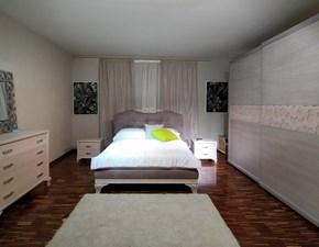 Camera completa Portofino Modo10 in legno a prezzo scontato