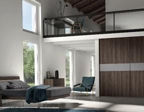 Prezzi camere da letto moderne