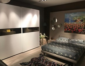 Camera completa Pratico Santa lucia a un prezzo conveniente