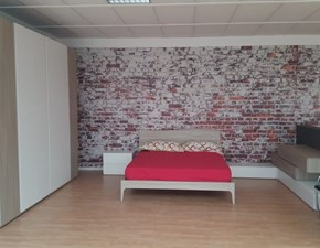 Camera completa Pratico Santa lucia con uno sconto del 50%