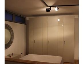 Camera Da Letto Modello Glamour : Poti arredamenti vi presenta signorini coco arredamenti a