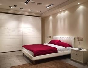 Camera completa Stile italiano  Stile italia in legno a prezzo ribassato