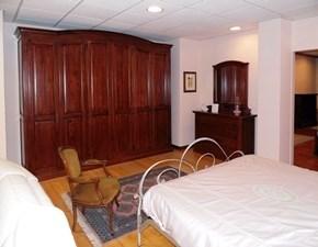 Camera completa Toaiari Artigianale con uno sconto del 49%