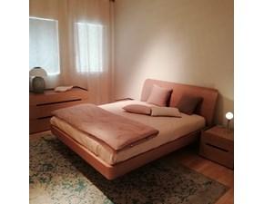 Camera completa Urban-plana-tray Cenedese in legno a prezzo Outlet
