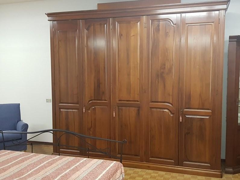 Camera completa valeria domus mobili prezzi outlet for Zanotti arredamenti