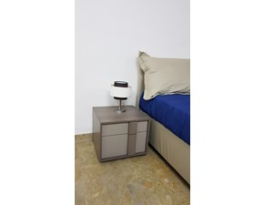 Camera completa Vitality Colombini OFFERTA OUTLET
