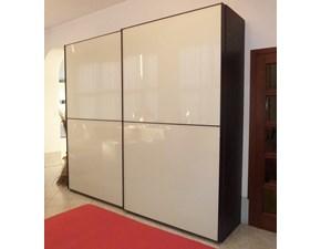 Camera completa Vittoria Mobilificio vittoria in legno in Offerta Outlet