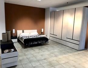 Camera Matrimoniale A Brescia.Camere Brescia Offerte E Prezzi Scontati Fino Al 70