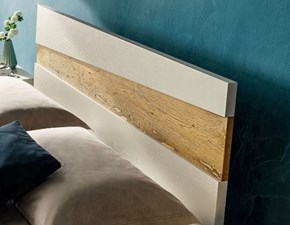 Camera completa Zip taj Napol in legno a prezzo ribassato