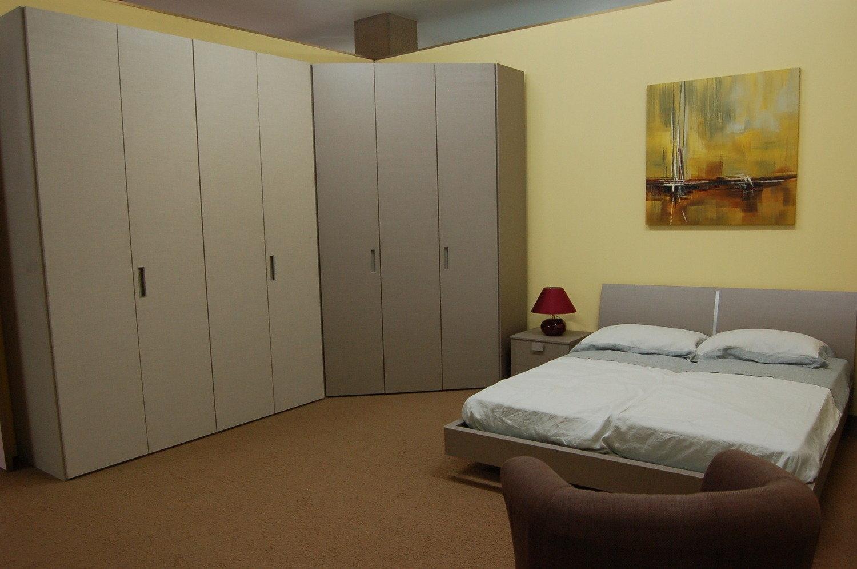 Camera con cabina camere a prezzi scontati - Camere con cabina armadio ...