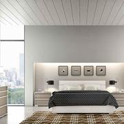 camera da letto completa in laminato in super offerta - camere a ... - Camera Da Letto Completa Offerta