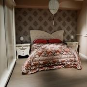 Camera da letto AG modello Chloè scontato del -56%