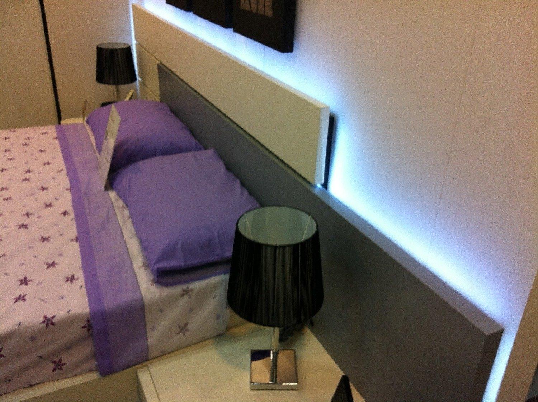 Camera da letto alf da fr camere a prezzi scontati - Camera da letto con boiserie ...