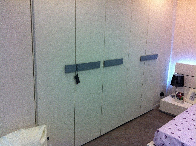 Camera da letto alf da fr camere a prezzi scontati for 5 camere da letto 3 bagni