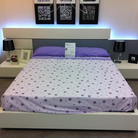 Camera da letto alf in offerta camere a prezzi scontati - Camera letto offerta ...
