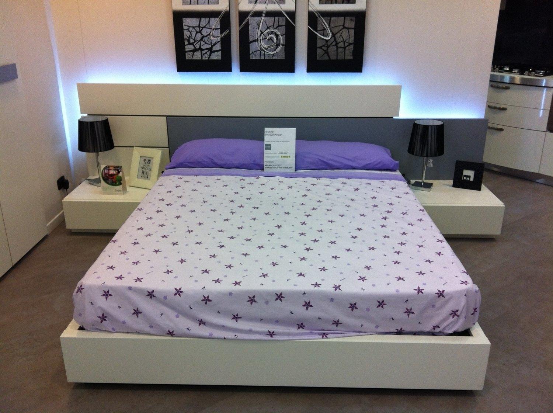Emejing offerta camera da letto gallery - Camera da letto sexy ...