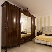 Camera da letto Portofino Signorini & Coco