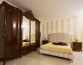Stunning Camere Da Letto Classiche Prezzi Gallery - dairiakymber.com ...