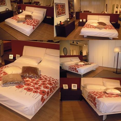 Camera da letto completa 3154 camere a prezzi scontati - Camera da letto completa ...