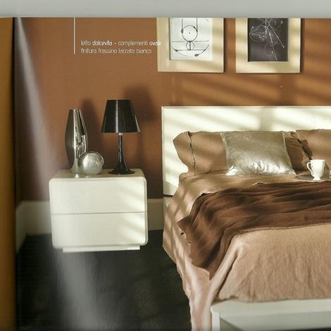 Camera da letto completa 8453 camere a prezzi scontati - Camera da letto completa ...