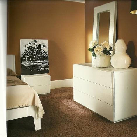 Camera da letto completa 8453 camere a prezzi scontati for Camera letto completa