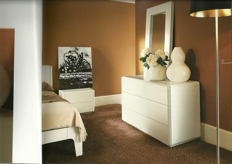 camera da letto completa prezzi ~ dragtime for . - Ikea Camera Da Letto Completa