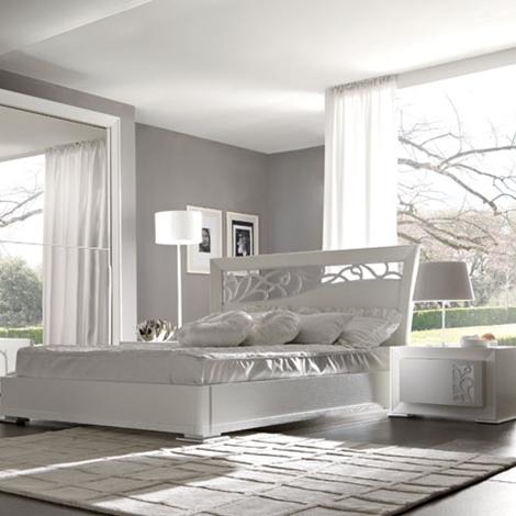 Camera da letto completa mylife di signorini coco for Camera di letto completa