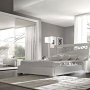 Camera da letto My Life di Signorini & Coco