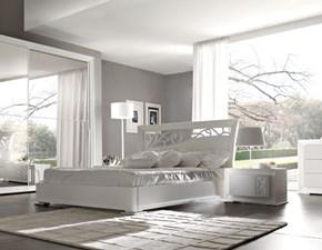 Emejing Camera Letto Contemporanea Pictures - Modern Design Ideas ...